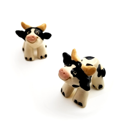 Little Guys - Cow