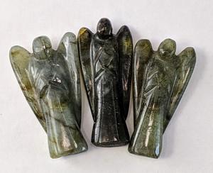 "Labradorite Angel 2"""