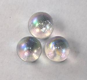 """Angel Aura Sphere 1"""""""