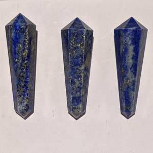Lapis Lazuli DT