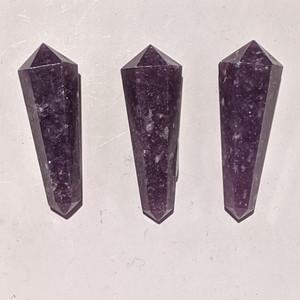 Lepidolite DT