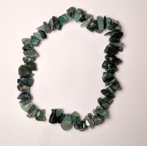 Emerald Chip