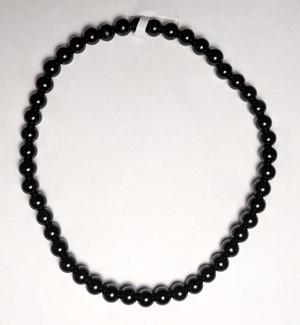 Black Onyx 4mm