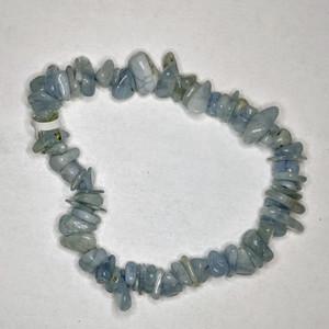 Aquamarine Chip