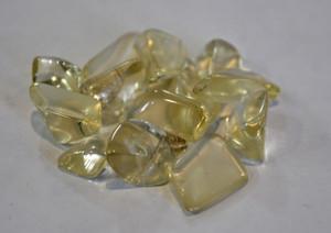 Labradorite Golden