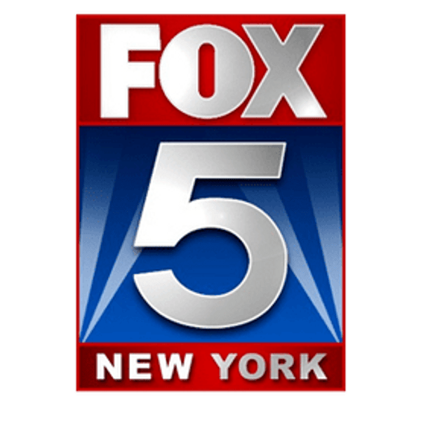 FOX 5 NY Interviews