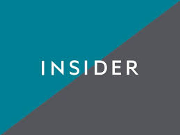 Insider Travel Video