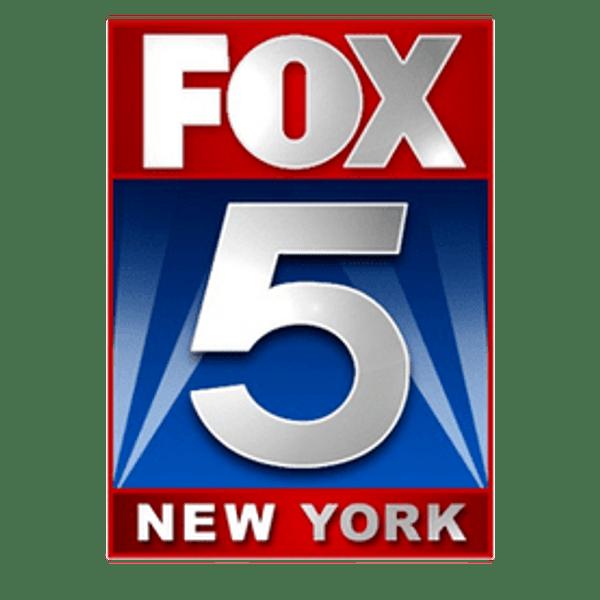 FOX 5 NY Interviews