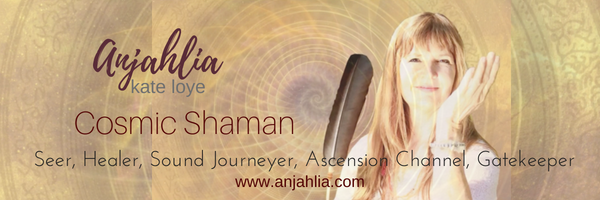 anjahia-header-2.png