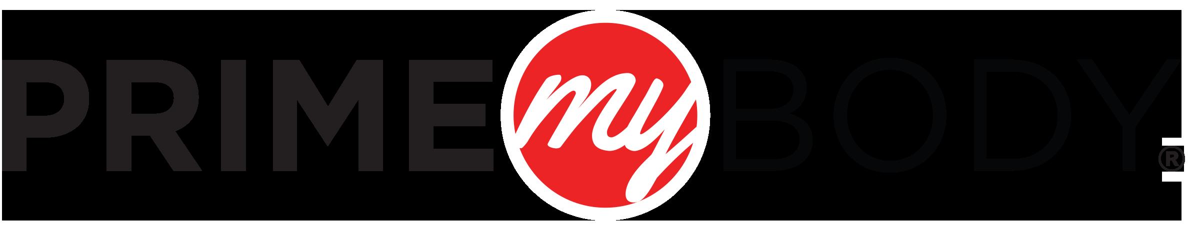 logo-dark.png