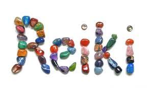 reiki.in.stones.jpeg