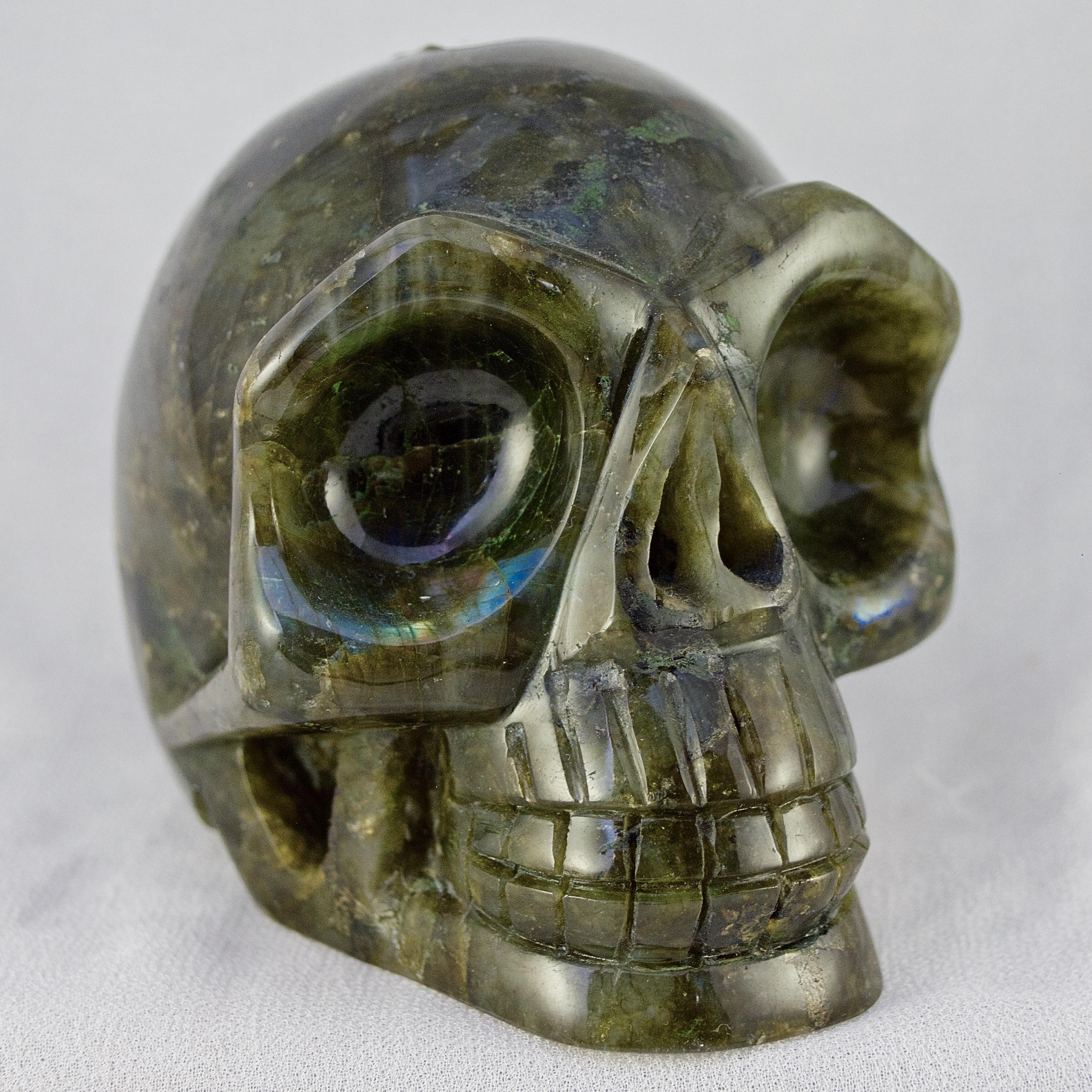 skull-labradorite.jpg
