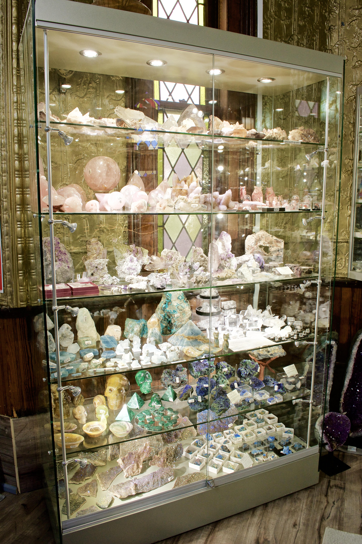 specimen-display-case.jpg