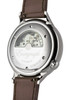 Xeric Evergraph Automatic Limited Edition Silver (EGA-3016)