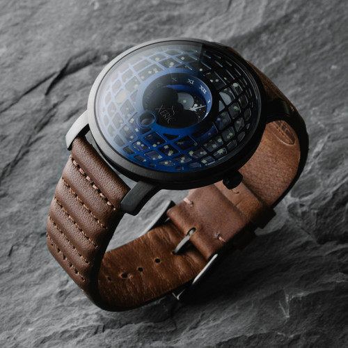 trappist 1 moonphase blue ip xeric com