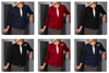 040 Cardigan Colors