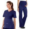 Maternity Uniform Pants by Cherokee