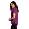 OGIO® Ladies Limit Polo