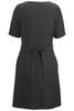 Synergy® Uniform Dress
