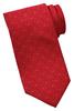 TR00 Waiter Trellis Tie