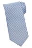 Trellis Waiter Tie