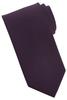 Slim Uniform Tie