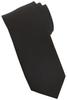 SD02 Narrow Tie