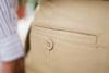 Slim Fit Women's Pants