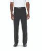Men's No Pocket Polyester Pants