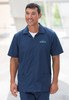 4891 Men's Service Work Shirt