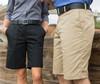 2437 Uniform Shorts