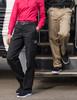 2538 Staff Cargo Pants