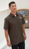 4284 Men's Affordable Cleaning Uniform