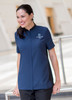 7292 Housekeeping Tunic