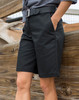8435 Uniform Shorts