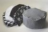 Alternative chef cap to the classic chef hat