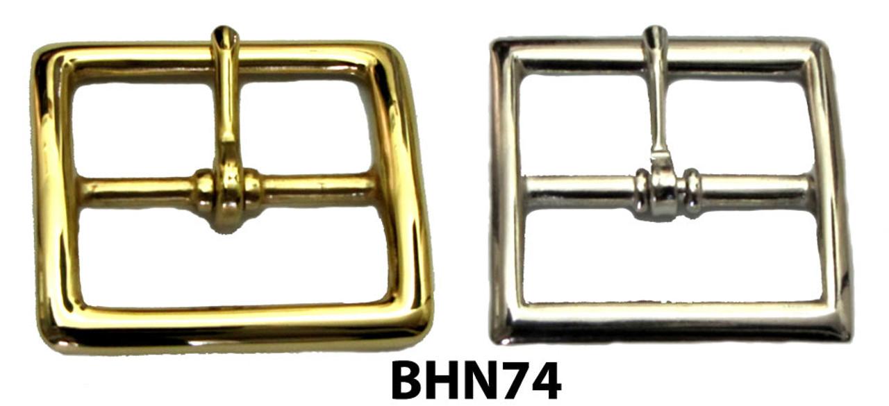 Different designed belt buckles