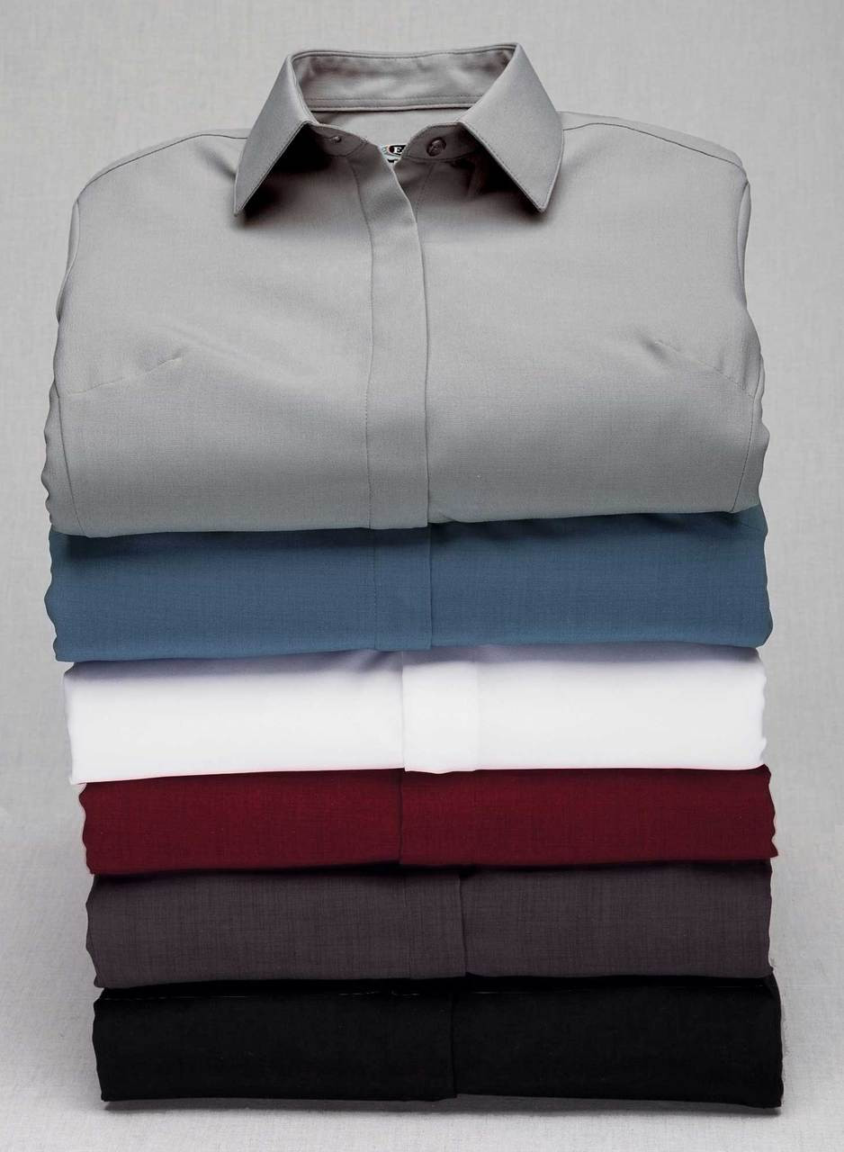 1291 Colors