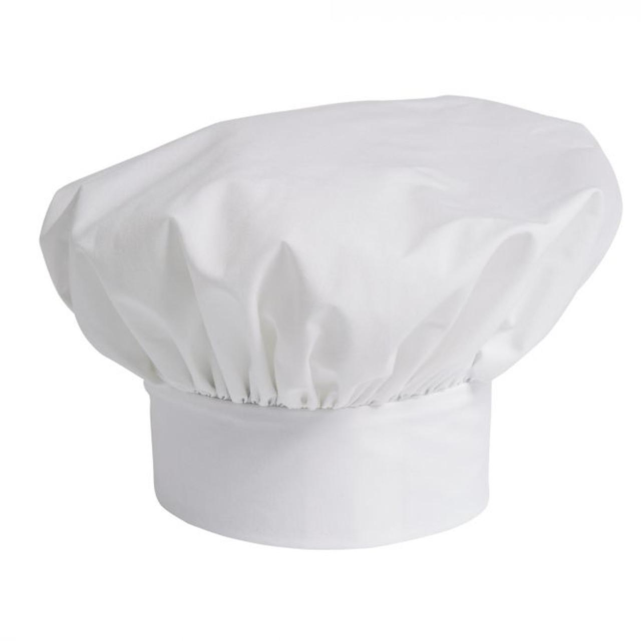 Cute Chef Top Chef Adjustable Baseball Caps Denim Hats
