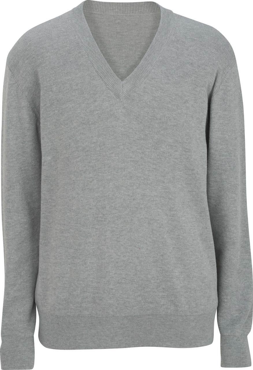 4700 Grey