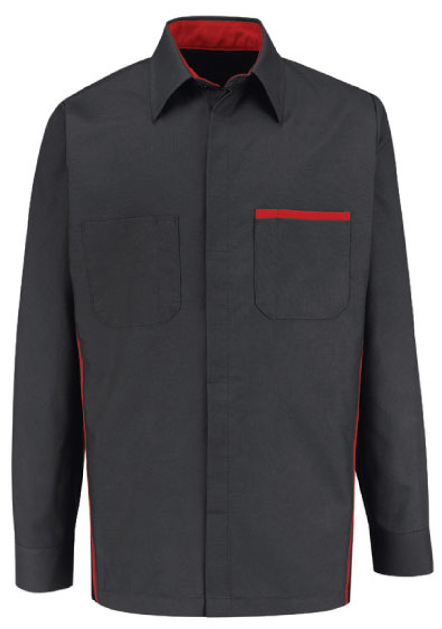 Nissan automotive tech shirt