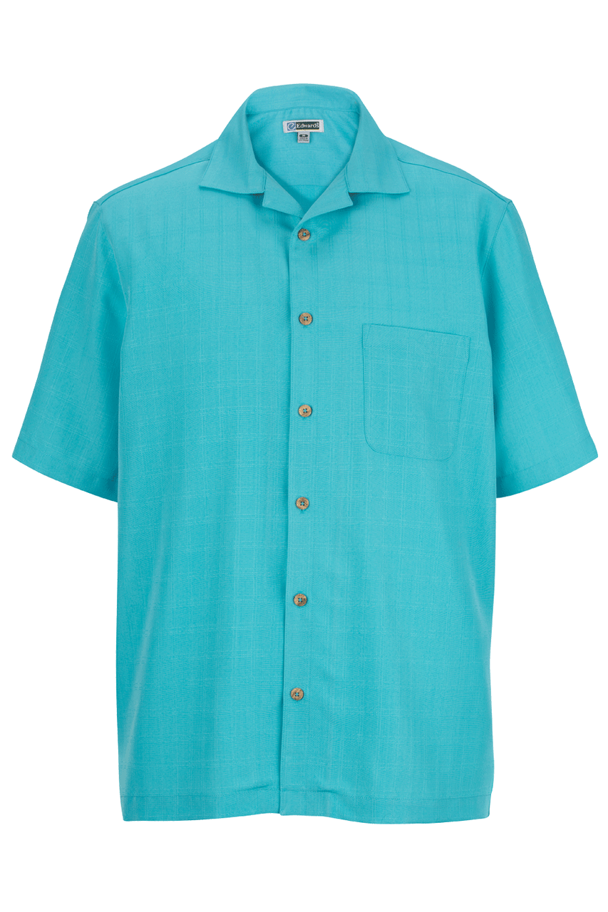 Polyester Uniform Shirt