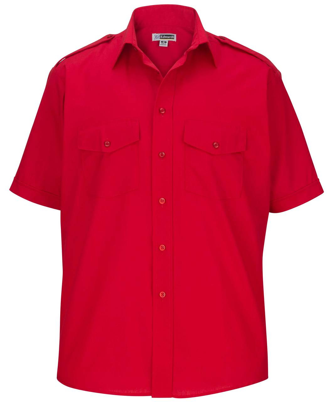 Safari Shirt CLOSEOUT No Returns