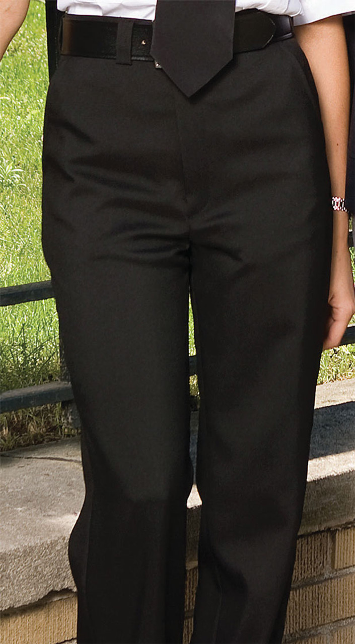 Security pants for women or men