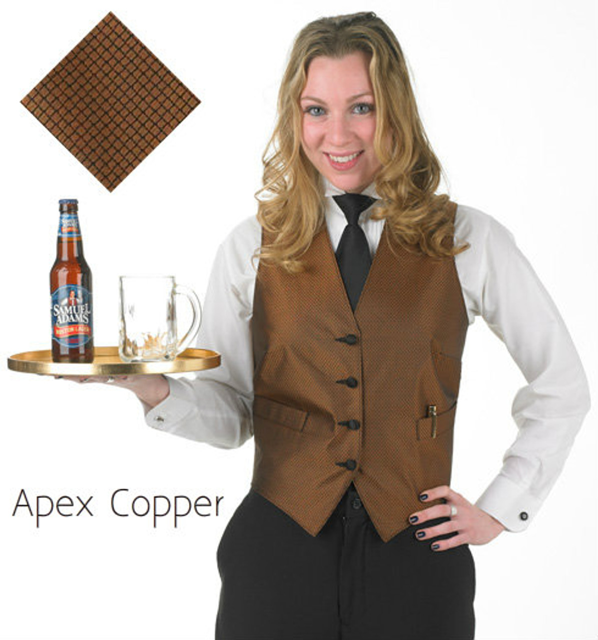 Apex Copper