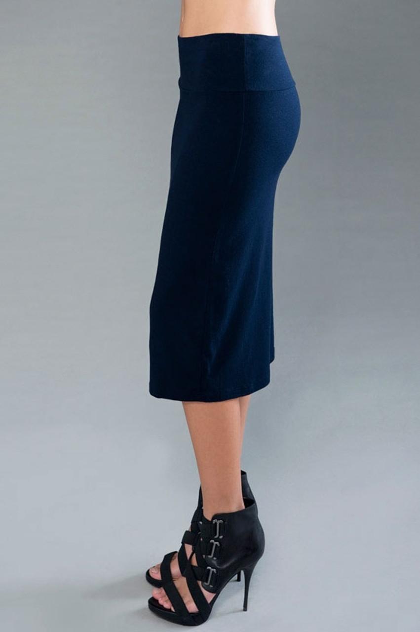 wear it as a skirt
