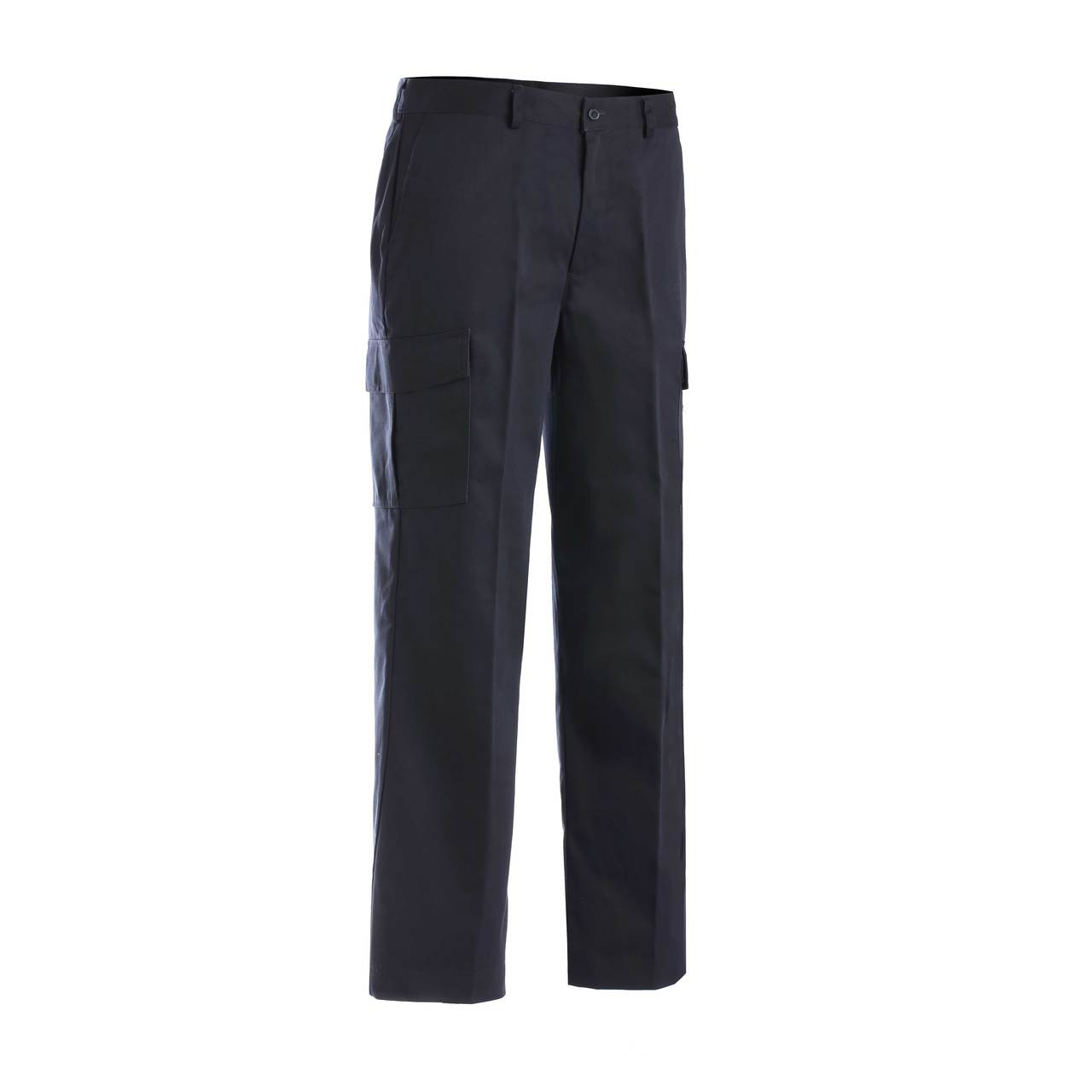 Men's Value Uniform Cargo Pants CLOSEOUT No Returns