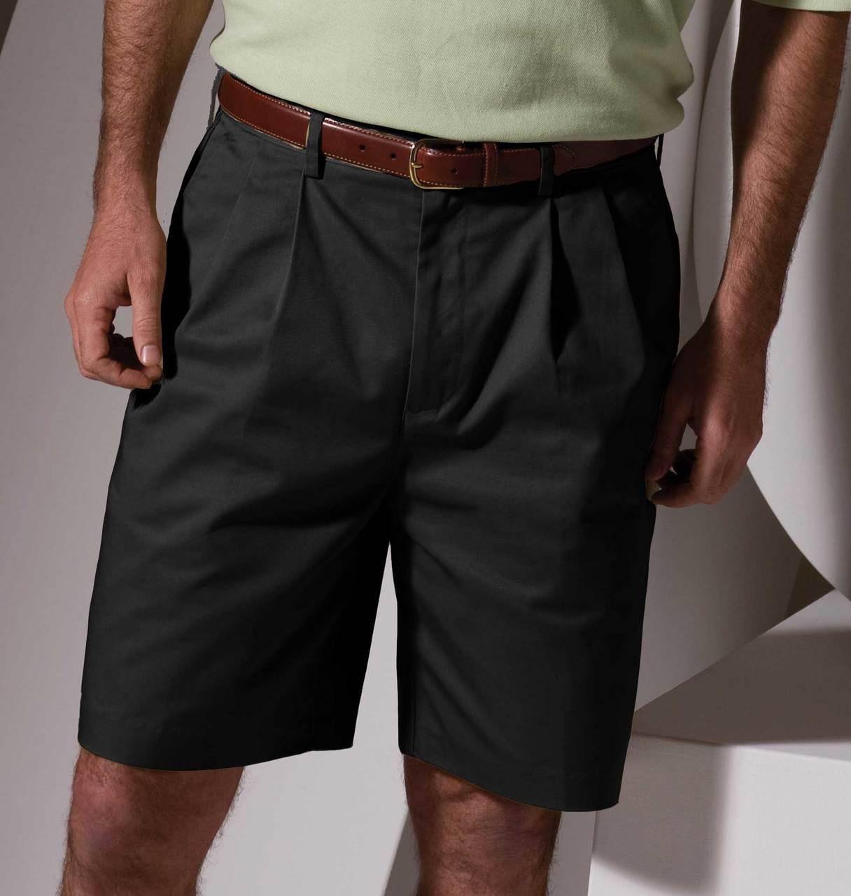 Men's Value Utility Uniform Shorts