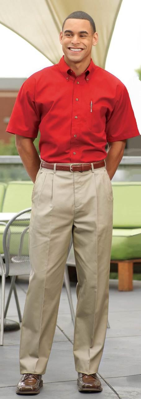 Men's Value Utility Uniform Pants CLOSEOUT No Returns