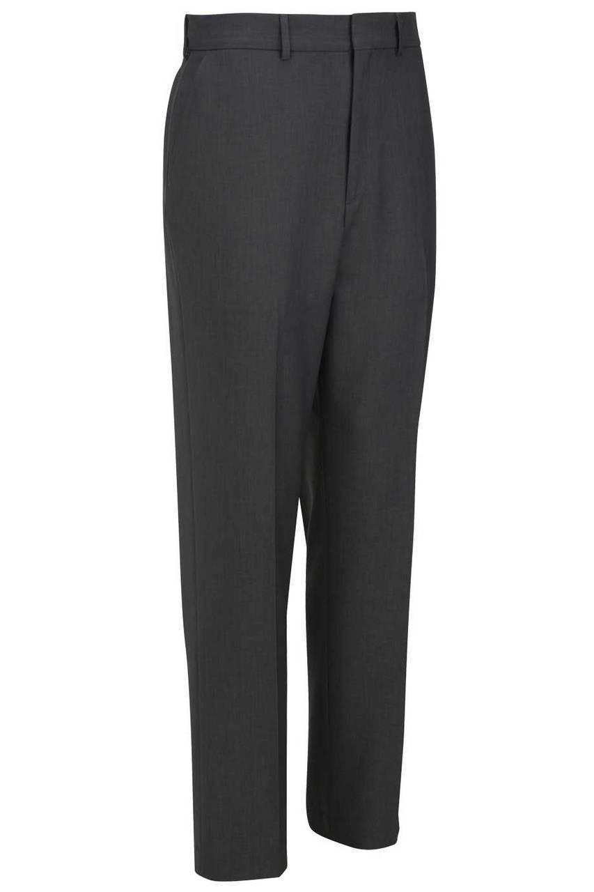 Men's Synergy Washable Suit Pants